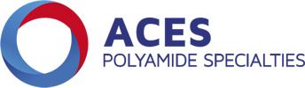 ACES Mobile Retina Logo