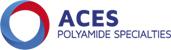 ACES Mobile Logo